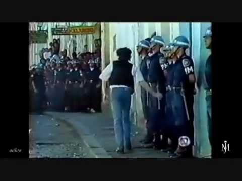 Reportagens Michael Jackson no Brasil 1996 (Raro)
