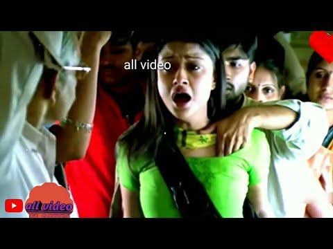 Cg Sad Whatsapp Status Video Cg New Status Video Chhattisgarhi Status Video Cg Love Status All Video
