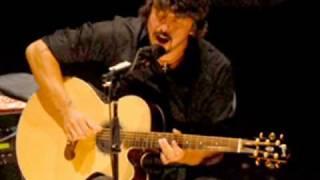 Nirvana ( dave grohl )- marigold