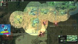 General Tutorial  [ Tips , Tricks , Hints ] - Jagged Alliance : BIA