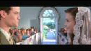 vuclip You - Switchfoot - Um amor para recordar