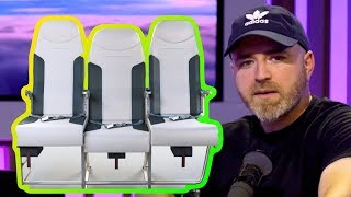 genius-new-design-fixes-middle-seats-forever