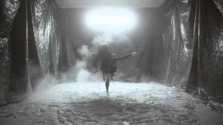 Download Video Adele 'Rolling in The Deep'  dancers official video MP3 3GP MP4