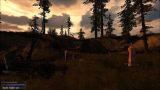 STALKER SOC - Imported Yanov Jupiter Location - Modding - X-Ray SDK(, 2012-10-23T09:58:38.000Z)