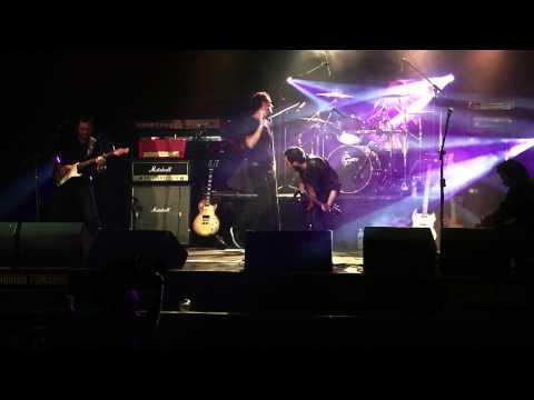 VUDU - Dvd / Bluray: NUTOPIA - Amaneces - Vivo en Willie Dixon