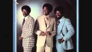 Everybody Plays The Fool   The Main Ingredient 1972   YouTube