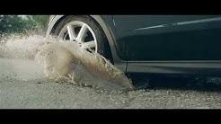 Groupama - Car Insurance