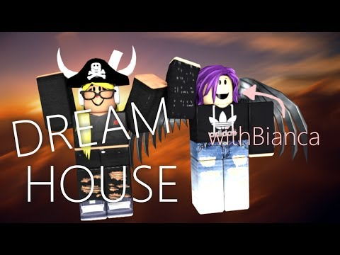 how to build in roblox 2017