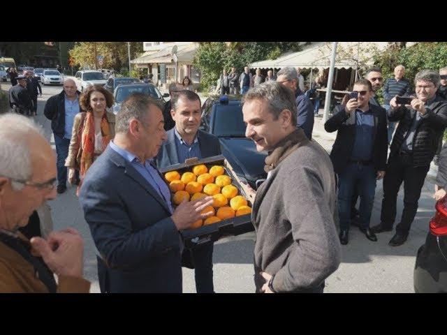 <span class='as_h2'><a href='https://webtv.eklogika.gr/o-prothypoyrgos-sto-chorio-agia-varvara-imathias' target='_blank' title='Ο πρωθυπουργός στο χωριό Αγία Βαρβάρα Ημαθίας'>Ο πρωθυπουργός στο χωριό Αγία Βαρβάρα Ημαθίας</a></span>