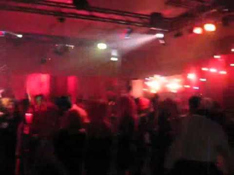 bruiloft  70's 80's disco classics huwelijk rotterdam den haag amsterdam utrecht feest dansen dj