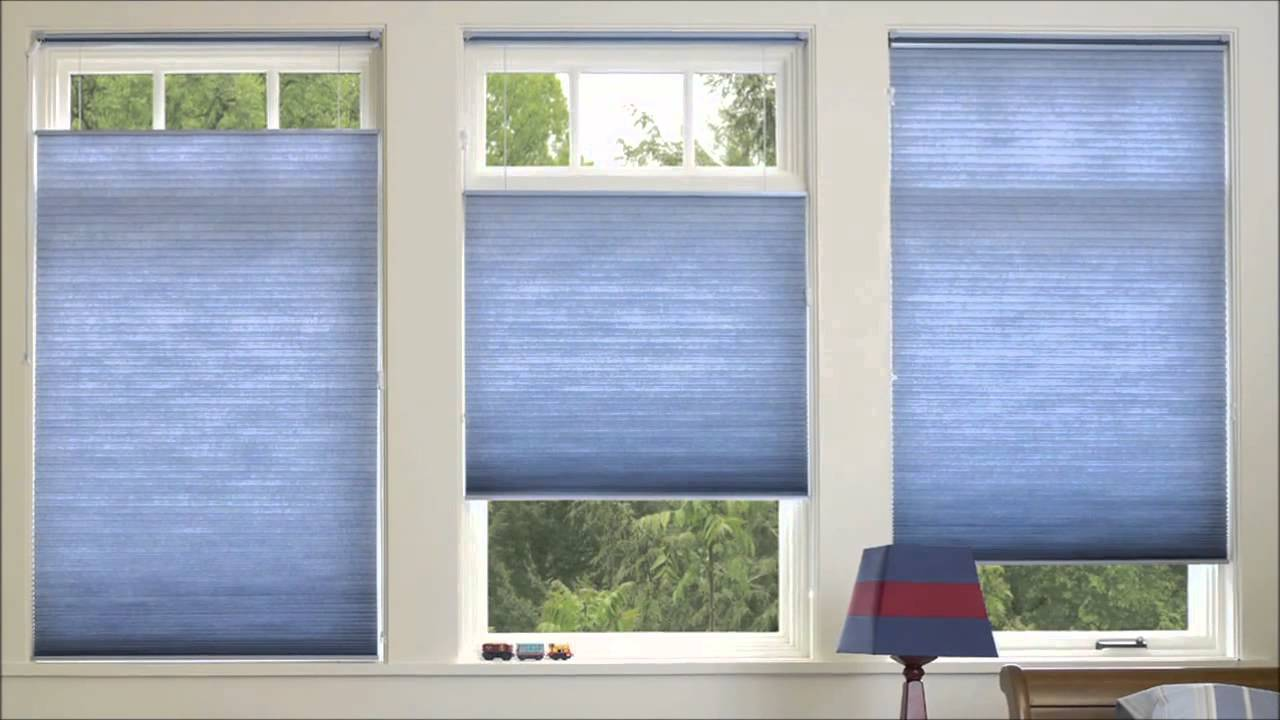 concept blinds curtains campbell home residence in decor your heeps melbourne cellular honeycomb pleated fabulous with