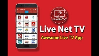 live nettv apk 4.7 download