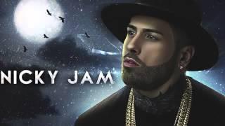 Nicky Jam - Dime La Verdad Vercion Salsa New 2015