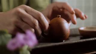 Gong Fu Tea|chA - Episode 6 - Teapots and the Clay They're Made Of (famous types of 紫砂 / zǐshā)