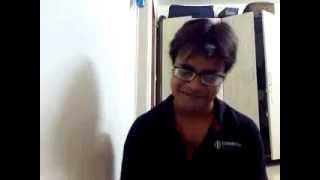 Ye Chaand Sa Roshan Chehra Zulfon Ka Rang Sunhara--Rohit Sharma