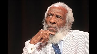 Gambar cover Dick Gregory ⭐ Too Few Know (Full)