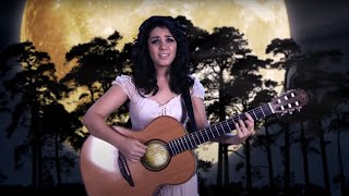 Katie Melua - Moonshine (Official Video)