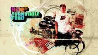 Dj Ride Come Take The Ride Feat Margarida Pinto Coldfinger