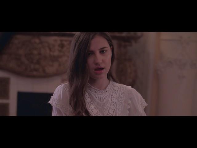 KEDŽO & MEDEA - NE MOGU IZ DANA U NOĆ (OFFICIAL VIDEO)