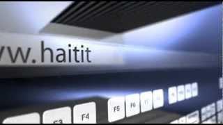 Make Haiti your Next Destination ~ www.haititourisminc.com