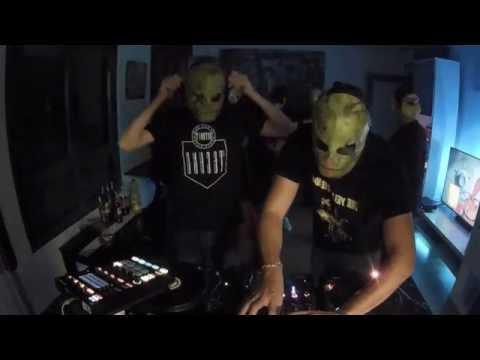 030 // The YellowHeads Studio Mix -  Special Set
