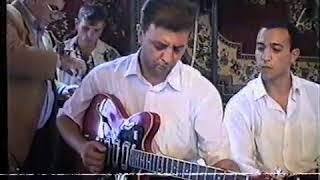Mahmud İsmayıloğlu Gitara- Astara toyu Arxiv