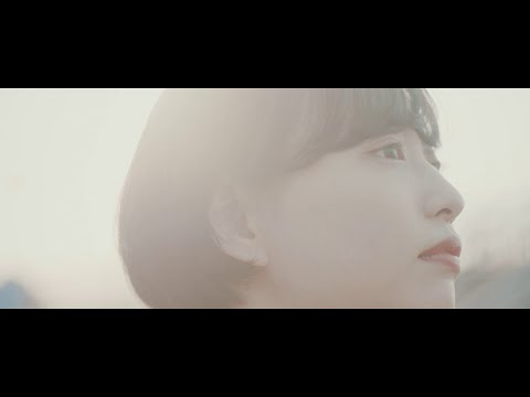 発叫バックビーツ 「彼女の思惑」 Music Video