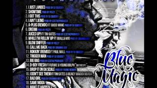 young dolph while i m rollin up feat 8 ball mjg