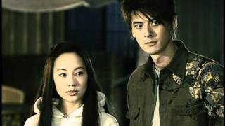 郭品超 + 楊家成 + 龍澤 - 偷天換日 (官方版MV)