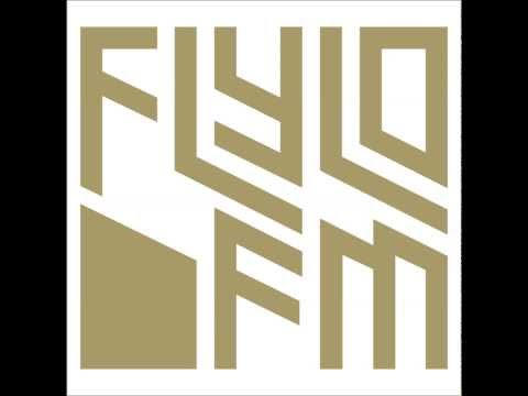 GTA V Radio [FLyLo FM] Clams Casino | Crystals