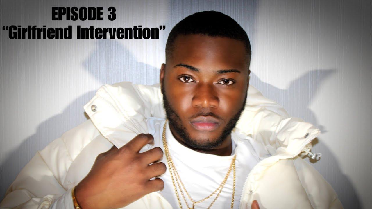 "Download Boss Friends (Season 2, Episode 3) ""Girlfriend Intervention"""