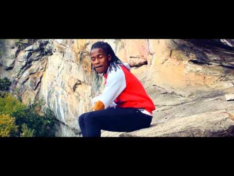 Andy Muridzo Chomuduri video