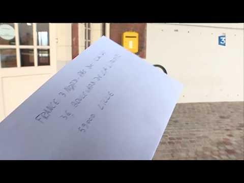 Des boîtes aux lettres de La Poste disparaissent mystérieusement dans les Weppes