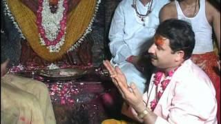 Baadi Sher Par Sawar [Full Song] Baadi Sher Par Sawar