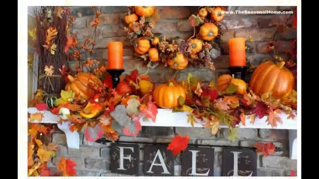 Halloween table decorations to make - Halloween Table Decoration Ideas