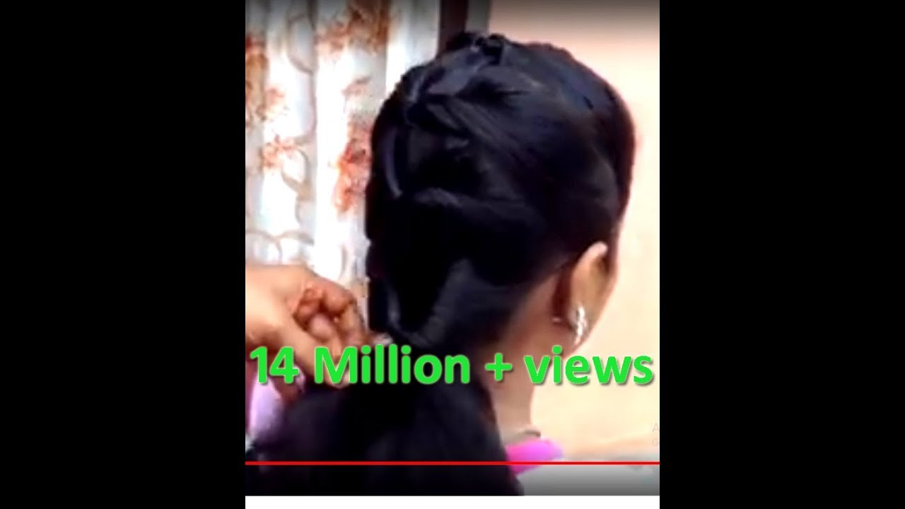 how to do simple party hairstylelatest hair style for