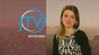 JTV Híradó 2016/52 - 2017.01.01.