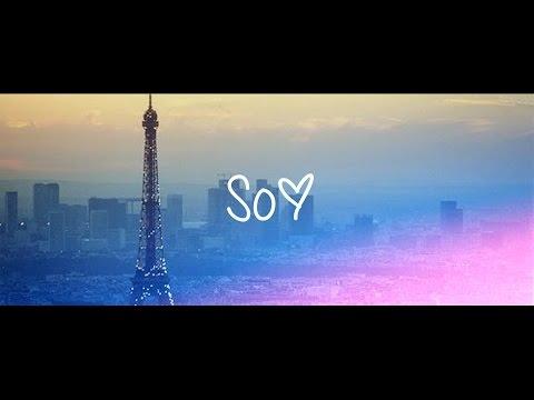 Ed Sheeran - So (Subtitulado al Español) [Acoustic]