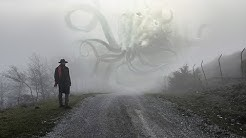 13 gigantische Kreaturen - Die angeblich gefilmt wurden, aber wahrscheinlich fake sind!