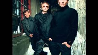 A-ha - Keeper Of The Flame - Live BBC Radio 2
