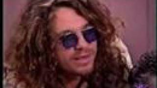 Video INXS - COMEDY COMPANY download MP3, 3GP, MP4, WEBM, AVI, FLV April 2018
