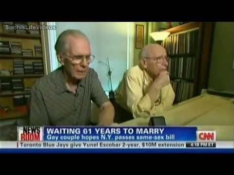 sex salg homo mature video