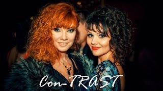 Con-TRAST -