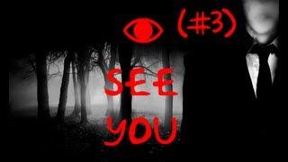 Download Video Slender Mans Forest (#3) - I See You MP3 3GP MP4