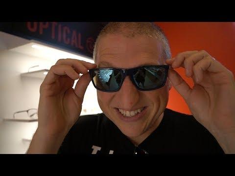 getting-some-new-ray-ban-prescription-sunglasses!