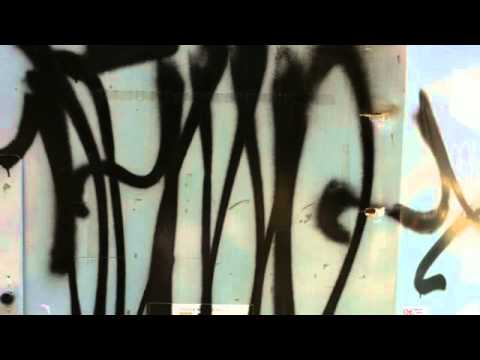 PHILLY HANDSTYLES: LOWERING PROPERTY VALUES