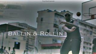 Baixar Don G - Ballin & Rollin