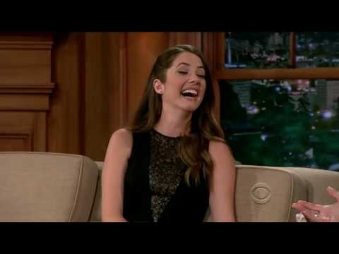 Stunning Argentinian Julie Gonzalo See Through Dress Theres no Kids Watching HD 2017