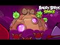 Angry Birds Space - Rovio Entertainment Ltd