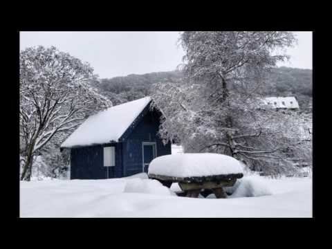 Snow, Wind & Blackouts, Australia's 50 Year Polar Low | Mini Ice Age 2015-2035 (229)